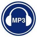 mp3-4