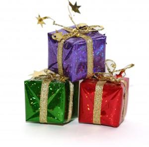 Davinckie-cadeautje1[1]